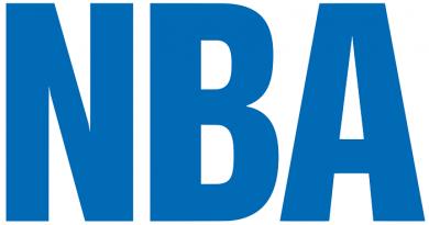 NBA günün maçları, maç saati ve iddaa kodları