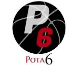 Pota6