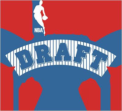 NBA son 10 senenin 1.sıra draftları
